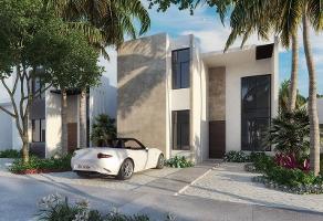 Foto de casa en venta en  , chelem, progreso, yucatán, 11258850 No. 01