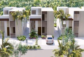 Foto de casa en venta en  , chelem, progreso, yucatán, 13972581 No. 01
