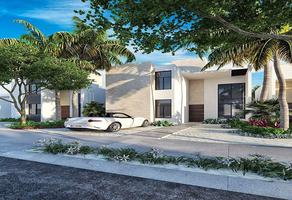 Foto de casa en venta en  , chelem, progreso, yucatán, 14253139 No. 01
