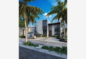 Foto de casa en venta en  , chelem, progreso, yucatán, 14253147 No. 01