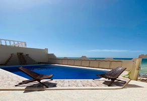 Foto de casa en venta en  , chelem, progreso, yucatán, 17096018 No. 01