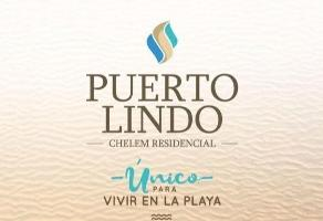 Foto de casa en venta en  , chelem, progreso, yucatán, 7861500 No. 01