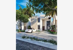 Foto de casa en venta en - -, chelem, progreso, yucatán, 8515848 No. 01