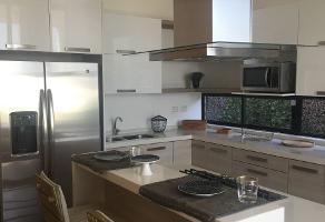 Foto de casa en venta en chelsea , cumbres san agustín 1 sector, monterrey, nuevo león, 13842107 No. 01