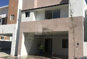 Foto de casa en venta en chelsea , cumbres san agustín 1 sector, monterrey, nuevo león, 14409468 No. 01