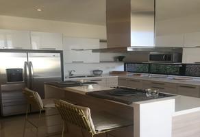 Foto de casa en venta en chelsea , cumbres san agustín 2 sector, monterrey, nuevo león, 17032706 No. 01