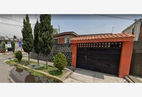 Foto de casa en venta en chemax 00, pedregal de san nicolás 1a sección, tlalpan, df / cdmx, 17071114 No. 01