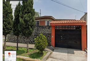 Foto de casa en venta en chemax 123 lote 1manzana 752, santa úrsula xitla, tlalpan, df / cdmx, 0 No. 01