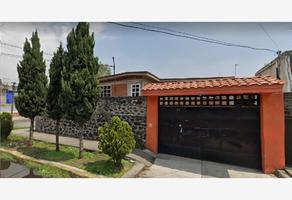 Foto de casa en venta en chemax 123, pedregal de san nicolás 1a sección, tlalpan, df / cdmx, 16117812 No. 01