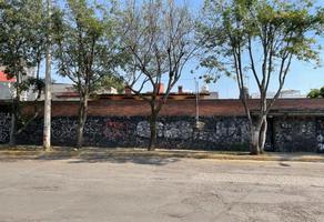 Foto de casa en venta en chemax 420, pedregal de san nicolás 2a sección, tlalpan, df / cdmx, 0 No. 01