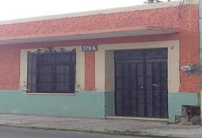 Foto de casa en renta en chembech 379-a, merida centro, mérida, yucatán, 0 No. 01