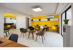 Foto de oficina en renta en chepevera 0, chepevera, monterrey, nuevo león, 13362140 No. 01