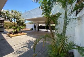 Foto de casa en venta en , chepevera , chepevera, monterrey, nuevo león, 0 No. 01