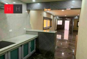 Foto de departamento en renta en chepevera , chepevera, monterrey, nuevo león, 0 No. 01