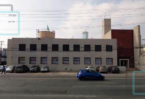 Foto de edificio en venta en  , chepevera, monterrey, nuevo león, 11236528 No. 01