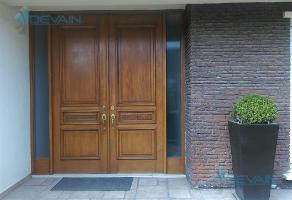Foto de casa en venta en  , chepevera, monterrey, nuevo león, 13316089 No. 01