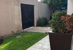 Foto de casa en venta en  , chepevera, monterrey, nuevo león, 13833842 No. 01
