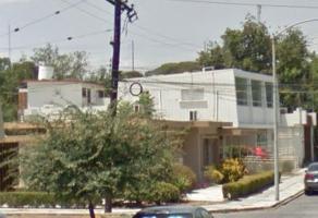 Foto de casa en venta en  , chepevera, monterrey, nuevo león, 13871143 No. 01