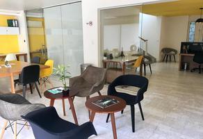 Foto de oficina en renta en  , chepevera, monterrey, nuevo león, 13871159 No. 01