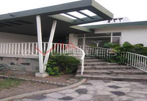 Foto de casa en venta en  , chepevera, monterrey, nuevo león, 13984588 No. 01
