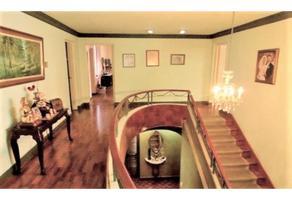 Foto de casa en renta en  , chepevera, monterrey, nuevo león, 15220796 No. 01