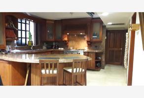 Foto de casa en venta en  , chepevera, monterrey, nuevo león, 0 No. 01