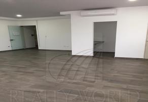 Foto de oficina en renta en  , chepevera, monterrey, nuevo león, 16834783 No. 01