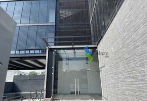 Foto de oficina en venta en  , chepevera, monterrey, nuevo león, 16978687 No. 01