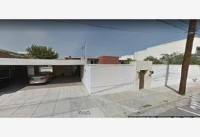 Foto de casa en renta en  , chepevera, monterrey, nuevo león, 18190655 No. 01