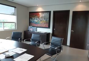 Foto de oficina en renta en  , chepevera, monterrey, nuevo león, 18439041 No. 01
