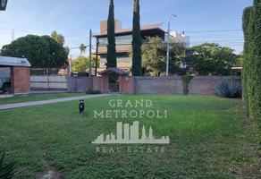 Foto de terreno habitacional en venta en  , chepevera, monterrey, nuevo león, 19376639 No. 01