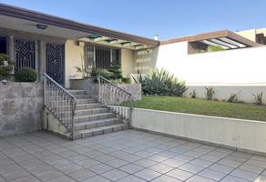 Foto de casa en renta en  , chepevera, monterrey, nuevo león, 20009548 No. 01