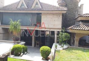 Foto de casa en renta en  , chepevera, monterrey, nuevo león, 0 No. 01