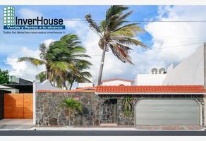 Foto de casa en venta en cherna 000, costa de oro, boca del río, veracruz de ignacio de la llave, 0 No. 01