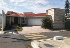 Foto de casa en venta en cherna 234, costa de oro, boca del río, veracruz de ignacio de la llave, 21841724 No. 01