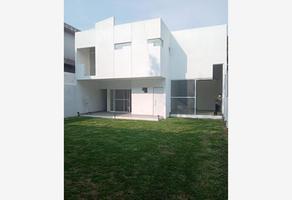 Foto de casa en venta en chetumal 41, quintana roo, cuernavaca, morelos, 0 No. 01