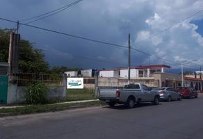 Foto de terreno habitacional en venta en  , chetumal centro, othón p. blanco, quintana roo, 14333107 No. 01