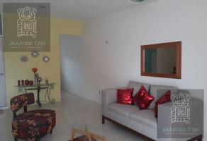 Foto de casa en renta en  , chetumal (internacional de chetumal), othón p. blanco, quintana roo, 0 No. 01