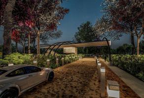 Foto de terreno habitacional en venta en cheu residencial terrenos residenciales en izamal yucatan , izamal, izamal, yucatán, 0 No. 01