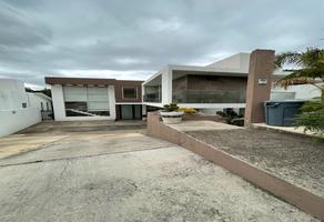 Foto de casa en venta en cheviot , condado de sayavedra, atizapán de zaragoza, méxico, 0 No. 01