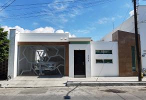 Foto de casa en renta en cheyene , azteca, guadalupe, nuevo león, 15938361 No. 01