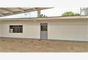 Foto de nave industrial en renta en chiapa 101, san josé de chiapa, san josé chiapa, puebla, 11118437 No. 01