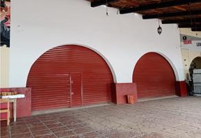 Foto de local en renta en  , chiapa de corzo centro, chiapa de corzo, chiapas, 18118003 No. 01