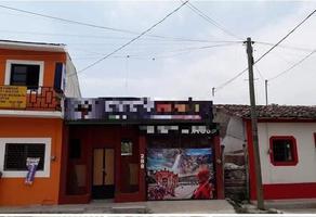 Foto de local en renta en  , chiapa de corzo centro, chiapa de corzo, chiapas, 0 No. 01
