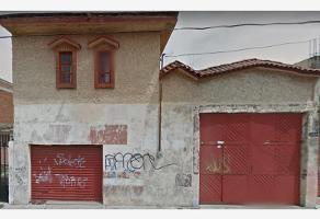 Foto de casa en venta en chiapas 000, san pedro, irapuato, guanajuato, 17141330 No. 01
