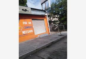 Foto de local en renta en chiapas 1, progreso, acapulco de juárez, guerrero, 0 No. 01