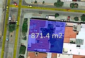 Foto de casa en venta en chiapas 1007, arbide, león, guanajuato, 17757669 No. 01