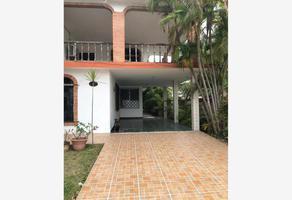 Foto de casa en venta en chiapas 119, unidad nacional, ciudad madero, tamaulipas, 0 No. 01