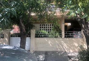 Foto de casa en venta en chiapas 1235, república oriente, saltillo, coahuila de zaragoza, 0 No. 01