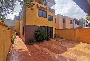 Foto de casa en venta en chiapas 13, jacarandas, tlalnepantla de baz, méxico, 0 No. 01